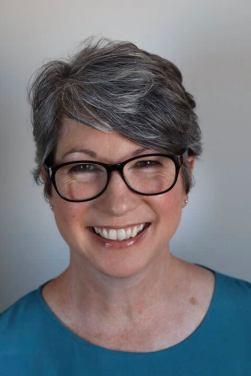 SHC Profile with glasses