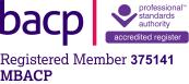 BACP Logo - 375141 (2)